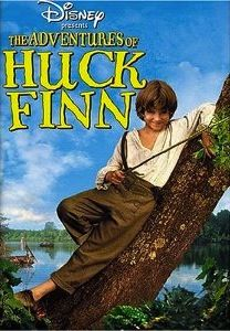 The adventures of huckleberry finn study guide questions