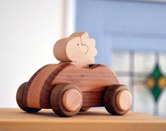 手押し車 KOPEN 木のおもちゃ なかよしライブラリー