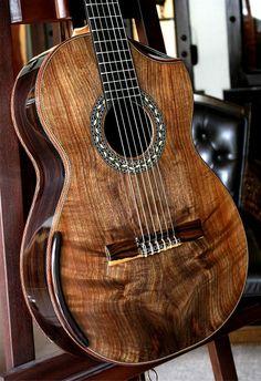 Acoustic Guitar - Always Aspired To Learn Guitar? Custom Acoustic Guitars, Acoustic Guitar Chords, Custom Guitars, Music Guitar, Cool Guitar, Guitar Logo, Guitar Diy, Guitar Wall, Ukulele