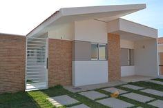 Aluguel - Venda - Administração de imóveis em Manaus, Amazonas  : Casa à venda em Manaus, Amazonas, 3 quartos, Condo...
