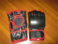 Worldwide Shipping For More Information Please Contact; Whatsapp ; +923117651883 Email;Jack.448enterprises@gmial.com Mma Gloves, Mma Equipment, Boxing, Sneakers, Tennis, Slippers, Sneaker, Shoes Sneakers, Women's Sneakers