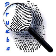 Proof | Bo tin prueba? - Do you have any proof? Visit: henkyspapiamento.com #papiamentu #papiaments #papiamento #language #aruba #bonaire #curaçao #caribbean #proof #bewijs #prueba #prova