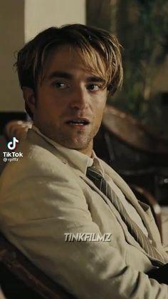 Twilight Videos, Twilight Scenes, Twilight Pictures, Twilight Edward, Twilight Saga, S Videos, Robert Pattinson Twilight, King Robert, Phelps Twins