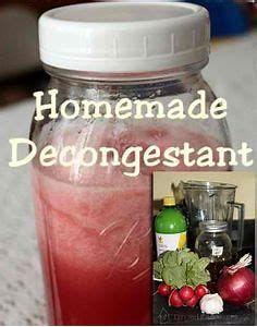 Images Calendula Tea, Calendula Benefits, Herbal Hair Colour, Vaseline Petroleum Jelly, Home Remedies For Skin, Decongestant, Homemade Shampoo, Insect Bites, Herbal Remedies