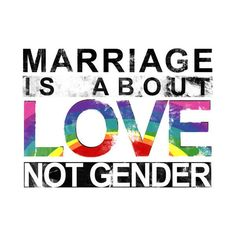 pride, inspiring quotes, gay quot, happiness, equal, lgbt quot, sex marriag, marriage, people