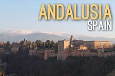 If you are planning to spend 10 Days in Spain, check out our Andalusia itinerary which includes Seville, Cordoba and Granada.