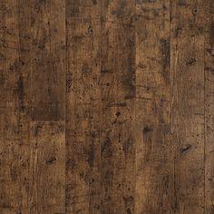 "Quick Step Perspective Versaille Dark UF1158 Length: 54 11/32"" Width: 6 1/8"" $3.24 sq ft"