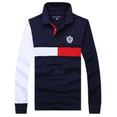 tommy hiliger shirts for men (2) Tommy Hilfiger Outfit, Tommy Hilfiger  Hemden, 9337118055