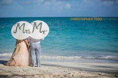 Blog | Christopher Todd Studios