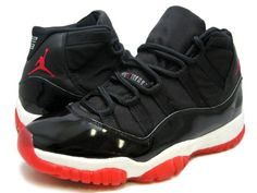 Google Image Result for http://www.authentic-jordanssale.com/images/air-jordan-11-12-countdown-pack-1.jpg
