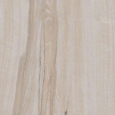 TrafficMASTER Allure Plus 5 in. x 36 in. Vintage Maple White Luxury Vinyl Plank Flooring (22.5 sq. ft. / Case)-77011 - The Home Depot