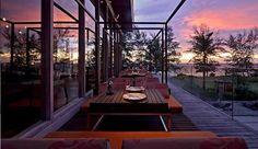Takieng Thai Restaurant, Mai Khao - Restaurant Reviews - TripAdvisor
