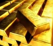 Transition For The World Bullish For Gold