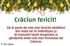 Felicitari de Craciun - Crăciun fericit! 3d, Christmas, Photos, Beautiful, Yule, Xmas, Pictures, Christmas Movies, Noel