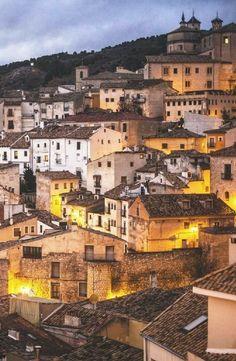 220 Ideas De Cuenca Archivo Fotografico Fotos Antiguas Ciudades
