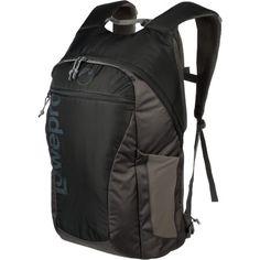 LoweproPhoto+Hatchback+AW+Bag