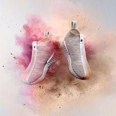 uk availability 45311 71412 Instagram post by adidas Originals • Feb 20, 2017 at 4 59pm UTC