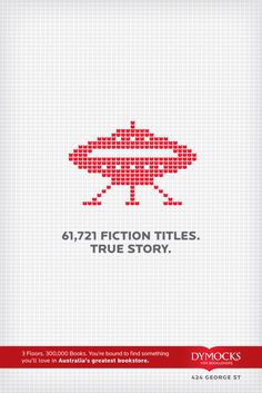 61,721 fiction titles. True story