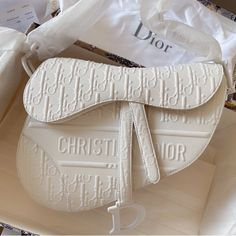 Chanel Backpack, Chanel Purse, Hermes Handbags, Purses And Handbags, Cristian Dior, Latest Bags, Look Boho, Hermes Bags, Dior Bags