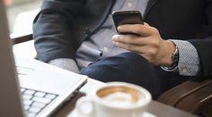 Aplicativo que compartilha senhas de Wi-Fi atinge 5 milhões de usuários