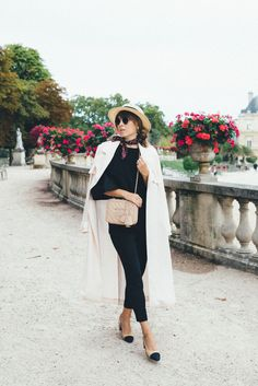 Trove: The ultimate mobile style and shopping app.  Read how the platform is a game-changer for fashion bloggers and style content creators!