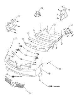 1b04378dc064e3b7bab1c3d302336b76 nissan 200sx s13 1989 1994 silvia workshop service repair manual nissan repair diagrams at readyjetset.co
