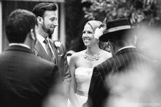 Gray Gables Wedding | Portland