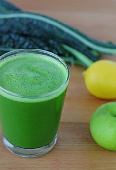 favorite all-natural juice detox and cleanses