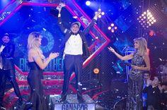 El Chile fue el ganador de Big Brother México 2015 - http://webadictos.com/2015/12/18/ganador-de-big-brother-mexico-2015/?utm_source=PN&utm_medium=Pinterest&utm_campaign=PN%2Bposts