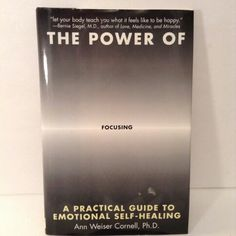 Book for sale self help http://stores.ebay.com/tovascollectibles best offer