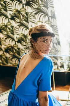 Skirts For Women – My WordPress Website Cobalt, Dance Dresses, Shades Of Blue, New Product, Parisian, Panama Hat, Wedding Inspiration, Dressing, Chic