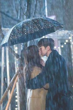 Korean Couple, Best Couple, Korean Drama Movies, Korean Actors, My Shy Boss, Chae Soobin, Yo Seung Ho, Robot, Playful Kiss