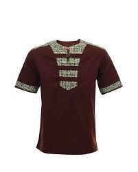 50 tenues en pagne pour hommes,femmes et enfants Baby African Clothes, African Dresses For Kids, Latest African Fashion Dresses, African Men Fashion, Ankara Fashion, Africa Fashion, African Women, African Shirts For Men, African Attire For Men