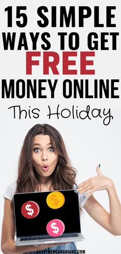 15 Best Ways To Get Paid To Watch Videos and Ads 15 Best Ways To Get Paid To Watch Videos and Ads,Side jobs 15 legit ways to make money online fast. These easy work from home side hustles are great for earning passive income during your free time. Make Money Blogging, Money Tips, Make Money From Home, Money Saving Tips, Way To Make Money, Make Money Today, Money Hacks, Quick Money, Online Income