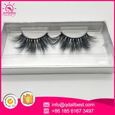 1f66d9db9a0 25mm Mink eyelashes and custom package with private label premium mink  lashes wholesale Mink eyelash,