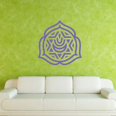 Wall Decal Art Decor Decals Sticker Chakra India Yoga Buddhism Etheric Heart Blue Mantra Sun Force (M167) DecorWallDecals http://www.amazon.com/dp/B00FVTAIOI/ref=cm_sw_r_pi_dp_xH-Xub1AYAMF0
