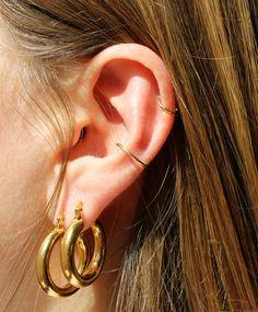 Earrings ♡pinterest :ashshila