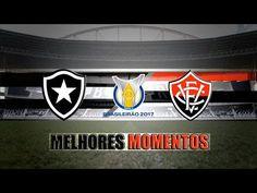 """BotafogoDePrimeira: Jair sobre derrota do Botafogo para o Vitória: """"Nã..."""
