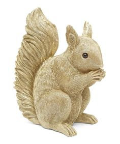 Squirrel Pictures, House Ornaments, Carving Designs, Ceramic Animals, Animal Sculptures, Wood Carving, Wood Art, Dinosaur Stuffed Animal, Coins