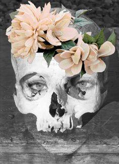 Collage HOPE 2013 Waldemar Strempler Tumblr