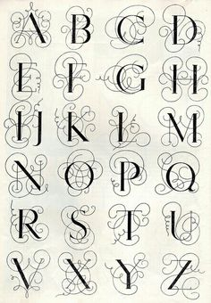 Handlettering letters and ideas alphabet letter . - Hand lettering letters and ideas alphabet Letters font - Hungarian Embroidery, Brazilian Embroidery, Folk Embroidery, Japanese Embroidery, Vintage Embroidery, Embroidery Patterns, Machine Embroidery, Embroidery Digitizing, Embroidery Scissors