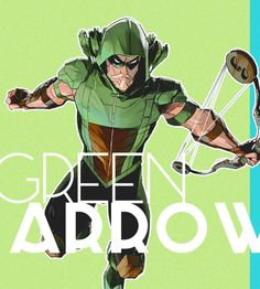 Ollie & Dinah in Green Arrow: Rebirth Comic Book, Comic Art, Arrow Black Canary, Arrow Oliver, Central City, Number 9, Dc Comics Characters, Green Arrow, Marvel Vs