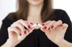 Hoe je longen zuiveren na stoppen met roken?   Gezond Detoxen