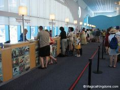 The Best Disney Cruise Line Tips | Disney Blog at Magical Kingdoms ***FE Port Package idea ... empty ziplock bags with a note to order room service sandwiches before leaving the ship, put in empty bags so you'll have lunch during your port day!