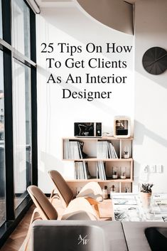 1924 best interior design business tips images in 2019 business rh pinterest com