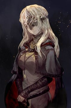 Welcome home, Ashen One. | lack [pixiv]