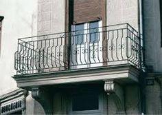 Resultado de imagen para balcones