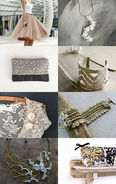 """""""I'm goin' out tonight..."""" Etsy Treasury by Beverly for MiZen Designs   --Pinned with TreasuryPin.com"""