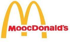 Redes Abiertas: El punto de inflexión de los MOOCs (II): Mcdonaldización.