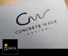 Concrete Wave